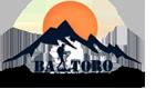 Baltoro Adventures Pakistan | Where adventure begins