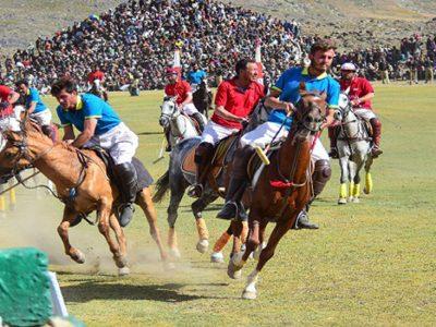 shandul-polo-festival-tourn